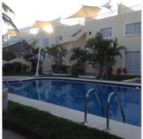 Foto de departamento en venta en nirvana 10, puente del mar, acapulco de juárez, guerrero, 4204704 No. 01