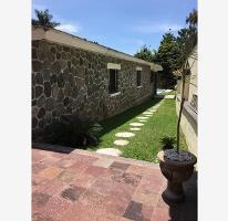 Foto de casa en venta en nispero 157, lomas de cuernavaca, temixco, morelos, 4270993 No. 01