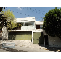 Foto de departamento en venta en nispero , jardines de san mateo, naucalpan de juárez, méxico, 2501639 No. 01