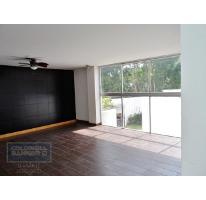 Foto de casa en venta en nispero , lomas de san mateo, naucalpan de juárez, méxico, 2478429 No. 03