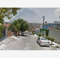 Foto de casa en venta en nisperos 00, jardines de san mateo, naucalpan de juárez, méxico, 0 No. 01