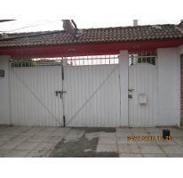 Foto de casa en venta en  , ojo de agua, tecámac, méxico, 1855064 No. 02