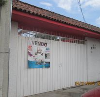 Foto de casa en venta en nisperos mz 102 lt 12, ojo de agua, tecámac, estado de méxico, 1855064 no 01