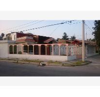 Foto de casa en venta en nisperos , ojo de agua, tecámac, méxico, 0 No. 01