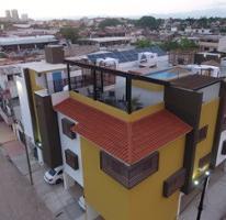 Foto de casa en condominio en venta en niza 159-scarneslafogata, diaz ordaz, puerto vallarta, jalisco, 0 No. 02