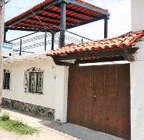 Foto de casa en venta en niza , chapala centro, chapala, jalisco, 3586393 No. 01