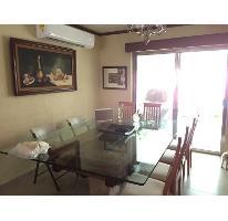 Foto de casa en venta en nizuc 14, supermanzana 17, benito juárez, quintana roo, 2431892 No. 02