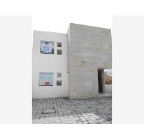 Foto de casa en renta en  143, juriquilla, querétaro, querétaro, 2784474 No. 01