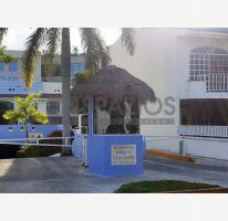 Foto de casa en venta en nizuc 17, sm 21, benito juárez, quintana roo, 2155910 no 01