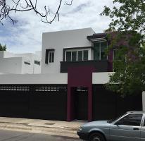 Foto de casa en venta en nizuc 29, supermanzana 16, benito juárez, quintana roo, 3384880 No. 01