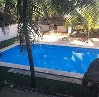 Foto de departamento en renta en nizuc , cancún centro, benito juárez, quintana roo, 0 No. 01