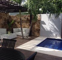 Foto de casa en venta en nizuc , cancún centro, benito juárez, quintana roo, 0 No. 01