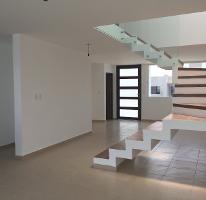 Foto de casa en venta en nizuc , real de juriquilla, querétaro, querétaro, 0 No. 01