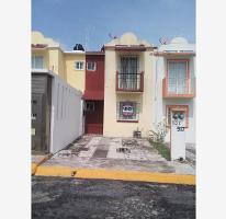 Foto de casa en venta en nizuk 521, playa linda, veracruz, veracruz de ignacio de la llave, 3443617 No. 01