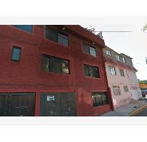 Foto de casa en venta en  nn, aculco, iztapalapa, distrito federal, 2674899 No. 01