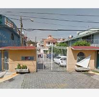 Foto de casa en venta en  nn, bosques de aragón, nezahualcóyotl, méxico, 2509626 No. 01
