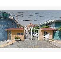 Foto de casa en venta en bosques de hungría, bosques de aragón, nezahualcóyotl, estado de méxico, 2509626 no 01