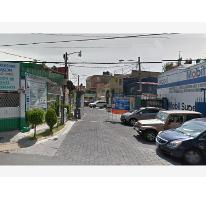 Foto de casa en venta en  nn, bosques de aragón, nezahualcóyotl, méxico, 2753192 No. 01