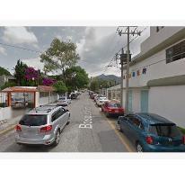 Foto de casa en venta en  nn, bosques del valle 1a sección, coacalco de berriozábal, méxico, 2777658 No. 01
