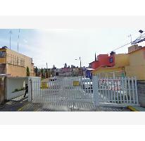 Foto de casa en venta en  nn, colinas del lago, cuautitlán izcalli, méxico, 2778603 No. 01