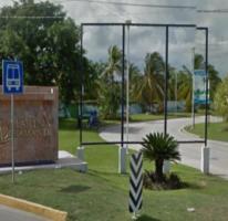 Foto de departamento en venta en boulevard de las naciones rosa de los vientos nn, diamante, chilapa de álvarez, guerrero, 2924699 No. 01