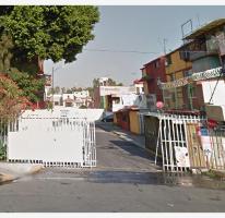 Foto de casa en venta en  nn, ex hacienda coapa, tlalpan, distrito federal, 2539353 No. 01