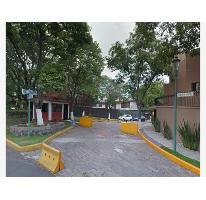 Foto de casa en venta en  nn, fuentes del pedregal, tlalpan, distrito federal, 2710440 No. 01