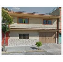 Foto de casa en venta en  nn, guadalupe proletaria, gustavo a. madero, distrito federal, 2778947 No. 01
