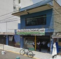 Foto de casa en venta en avenida amacuzac nn, hermosillo, coyoacán, distrito federal, 2778111 No. 01