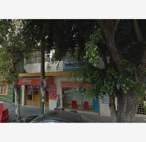 Foto de casa en venta en  nn, industrial, gustavo a. madero, distrito federal, 2687929 No. 01