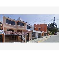 Foto de casa en venta en  nn, jardines de satélite, naucalpan de juárez, méxico, 2689842 No. 01