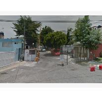 Foto de casa en venta en  nn, las alamedas, atizapán de zaragoza, méxico, 2558225 No. 01