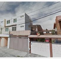 Foto de casa en venta en galileo galilei nn, las torres, toluca, méxico, 2754473 No. 01