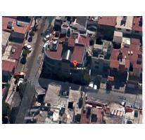 Foto de casa en venta en  nn, lomas estrella, iztapalapa, distrito federal, 2782298 No. 01