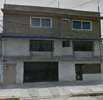 Foto de casa en venta en norte 1 nn, maravillas, nezahualcóyotl, méxico, 2840664 No. 01