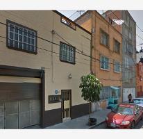 Foto de casa en venta en  nn, obrera, cuauhtémoc, distrito federal, 2701549 No. 01