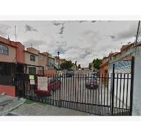 Foto de casa en venta en  nn, real del bosque, tultitlán, méxico, 2653248 No. 01