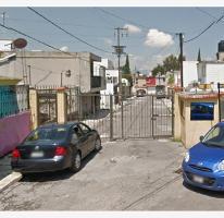 Foto de casa en venta en rincón del parque nn, rincón del parque, toluca, méxico, 2671922 No. 01