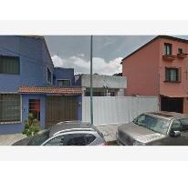 Foto de casa en venta en  nn, romero de terreros, coyoacán, distrito federal, 2681607 No. 01