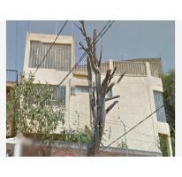 Foto de casa en venta en  nn, san bernabé ocotepec, la magdalena contreras, distrito federal, 2779471 No. 01
