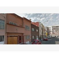 Propiedad similar 2661538 en Calle Uno # NN.
