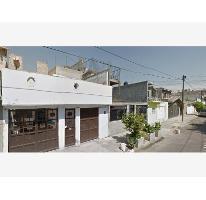 Foto de casa en venta en  nn, valle de aragón, nezahualcóyotl, méxico, 2558080 No. 01