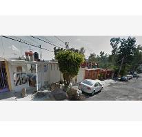 Foto de casa en venta en  nn, villas de la hacienda, atizapán de zaragoza, méxico, 2698364 No. 01