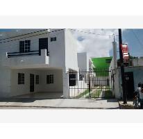 Foto de casa en venta en  12, cascajal, tampico, tamaulipas, 2973549 No. 01