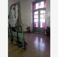 Foto de casa en venta en nnn , club campestre, morelia, michoacán de ocampo, 0 No. 01