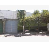 Foto de bodega en renta en calle 5, industrial alce blanco, naucalpan de juárez, estado de méxico, 2466361 no 01