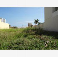 Foto de terreno habitacional en venta en no, costa de oro, boca del río, veracruz, 1470867 no 01