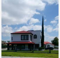 Foto de casa en venta en no disponible, bolaños, querétaro, querétaro, 2379476 no 01