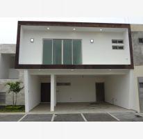 Foto de casa en venta en no, las palmas, medellín, veracruz, 1017567 no 01