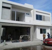 Foto de casa en venta en no, las palmas, medellín, veracruz, 894811 no 01